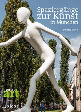 Cover: https://exlibris.azureedge.net/covers/9783/7630/2831/3/9783763028313xl.jpg