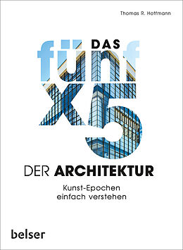 Cover: https://exlibris.azureedge.net/covers/9783/7630/2843/6/9783763028436xl.jpg