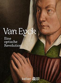 Cover: https://exlibris.azureedge.net/covers/9783/7630/2857/3/9783763028573xl.jpg