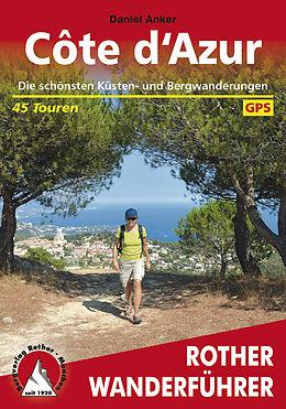 Cover: https://exlibris.azureedge.net/covers/9783/7633/0135/5/9783763301355xl.jpg