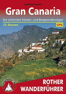 Cover: https://exlibris.azureedge.net/covers/9783/7633/0156/0/9783763301560xl.jpg