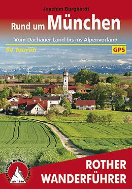 Cover: https://exlibris.azureedge.net/covers/9783/7633/0170/6/9783763301706xl.jpg