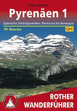 Cover: https://exlibris.azureedge.net/covers/9783/7633/0175/1/9783763301751xl.jpg