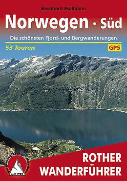 Cover: https://exlibris.azureedge.net/covers/9783/7633/0181/2/9783763301812xl.jpg