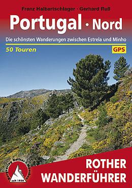 Cover: https://exlibris.azureedge.net/covers/9783/7633/0191/1/9783763301911xl.jpg