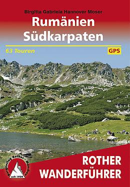 Cover: https://exlibris.azureedge.net/covers/9783/7633/0196/6/9783763301966xl.jpg