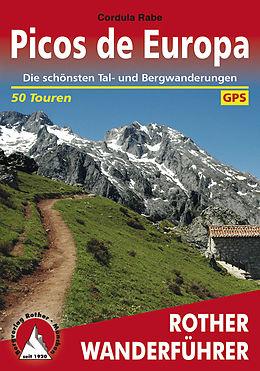 Cover: https://exlibris.azureedge.net/covers/9783/7633/0232/1/9783763302321xl.jpg