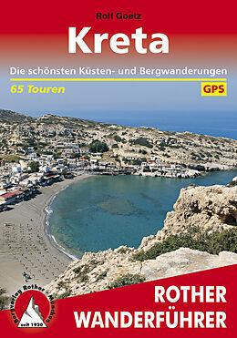 Cover: https://exlibris.azureedge.net/covers/9783/7633/0247/5/9783763302475xl.jpg