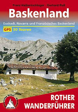 Cover: https://exlibris.azureedge.net/covers/9783/7633/0252/9/9783763302529xl.jpg