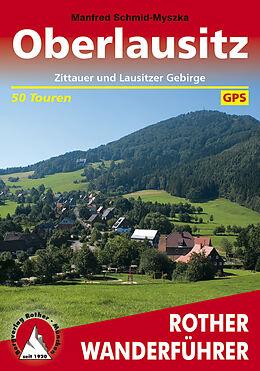 Cover: https://exlibris.azureedge.net/covers/9783/7633/0253/6/9783763302536xl.jpg