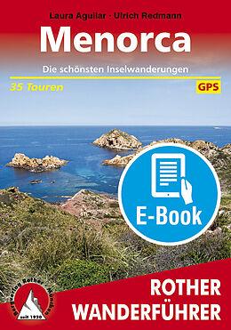 Cover: https://exlibris.azureedge.net/covers/9783/7633/0259/8/9783763302598xl.jpg