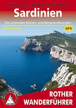 Cover: https://exlibris.azureedge.net/covers/9783/7633/0261/1/9783763302611xl.jpg