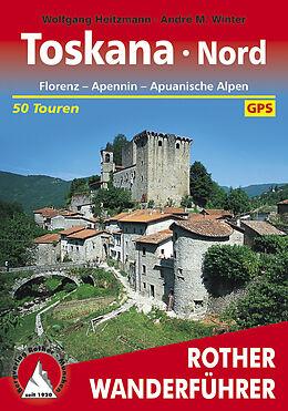 Cover: https://exlibris.azureedge.net/covers/9783/7633/0266/6/9783763302666xl.jpg