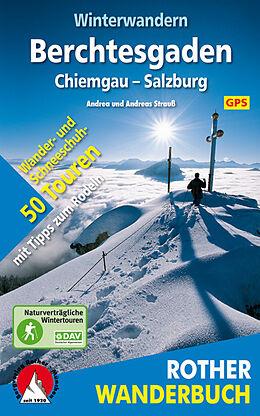 Cover: https://exlibris.azureedge.net/covers/9783/7633/3023/2/9783763330232xl.jpg