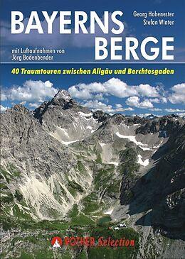 Cover: https://exlibris.azureedge.net/covers/9783/7633/3041/6/9783763330416xl.jpg