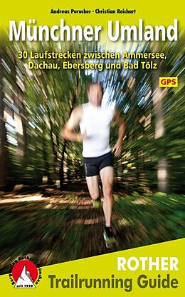 Cover: https://exlibris.azureedge.net/covers/9783/7633/3079/9/9783763330799xl.jpg