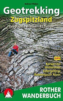 Cover: https://exlibris.azureedge.net/covers/9783/7633/3087/4/9783763330874xl.jpg