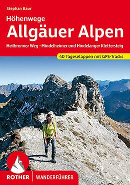 Cover: https://exlibris.azureedge.net/covers/9783/7633/3120/8/9783763331208xl.jpg