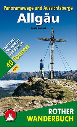 Cover: https://exlibris.azureedge.net/covers/9783/7633/3165/9/9783763331659xl.jpg
