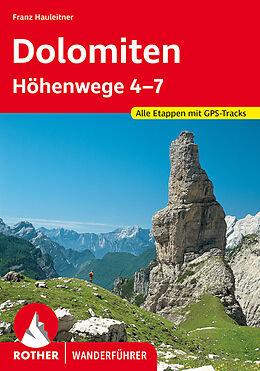 Cover: https://exlibris.azureedge.net/covers/9783/7633/3369/1/9783763333691xl.jpg