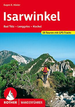 Cover: https://exlibris.azureedge.net/covers/9783/7633/4006/4/9783763340064xl.jpg