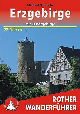 Cover: https://exlibris.azureedge.net/covers/9783/7633/4009/5/9783763340095xl.jpg