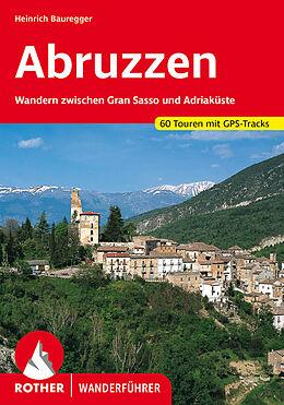 Cover: https://exlibris.azureedge.net/covers/9783/7633/4013/2/9783763340132xl.jpg