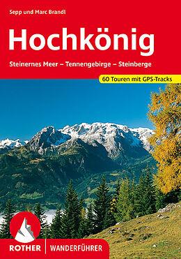 Cover: https://exlibris.azureedge.net/covers/9783/7633/4015/6/9783763340156xl.jpg