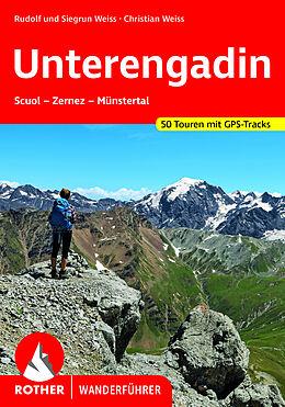 Cover: https://exlibris.azureedge.net/covers/9783/7633/4043/9/9783763340439xl.jpg