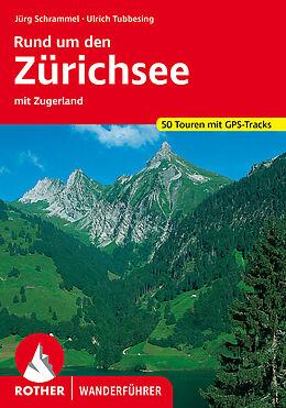 Cover: https://exlibris.azureedge.net/covers/9783/7633/4057/6/9783763340576xl.jpg