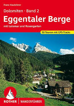 Cover: https://exlibris.azureedge.net/covers/9783/7633/4059/0/9783763340590xl.jpg
