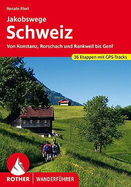 Cover: https://exlibris.azureedge.net/covers/9783/7633/4068/2/9783763340682xl.jpg