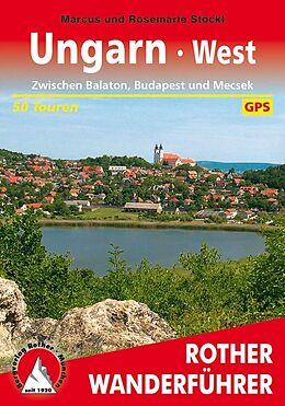 Cover: https://exlibris.azureedge.net/covers/9783/7633/4070/5/9783763340705xl.jpg