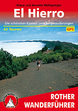 Cover: https://exlibris.azureedge.net/covers/9783/7633/4072/9/9783763340729xl.jpg
