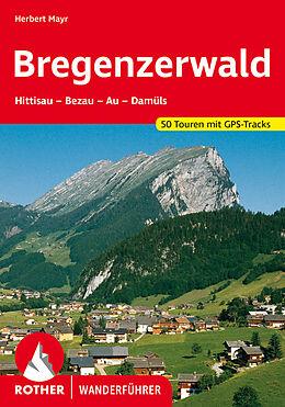 Cover: https://exlibris.azureedge.net/covers/9783/7633/4088/0/9783763340880xl.jpg