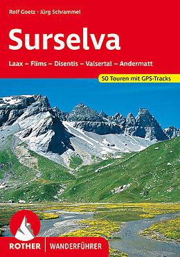 Cover: https://exlibris.azureedge.net/covers/9783/7633/4111/5/9783763341115xl.jpg
