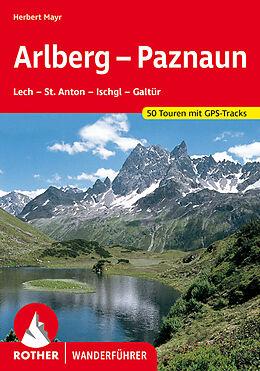 Cover: https://exlibris.azureedge.net/covers/9783/7633/4121/4/9783763341214xl.jpg