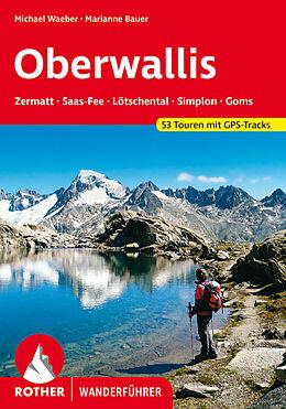 Cover: https://exlibris.azureedge.net/covers/9783/7633/4127/6/9783763341276xl.jpg