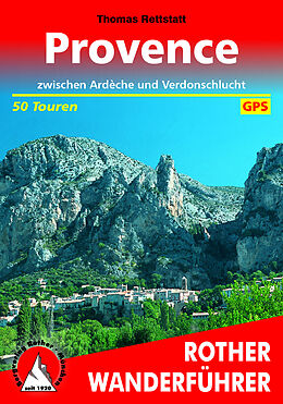 Cover: https://exlibris.azureedge.net/covers/9783/7633/4155/9/9783763341559xl.jpg