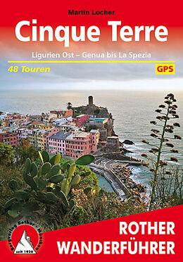 Cover: https://exlibris.azureedge.net/covers/9783/7633/4164/1/9783763341641xl.jpg