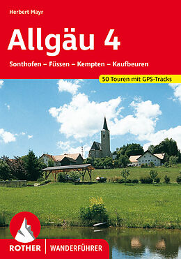 Cover: https://exlibris.azureedge.net/covers/9783/7633/4168/9/9783763341689xl.jpg