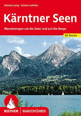Cover: https://exlibris.azureedge.net/covers/9783/7633/4187/0/9783763341870xl.jpg