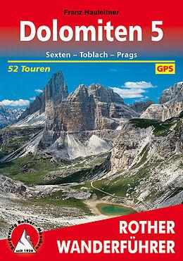 Cover: https://exlibris.azureedge.net/covers/9783/7633/4199/3/9783763341993xl.jpg