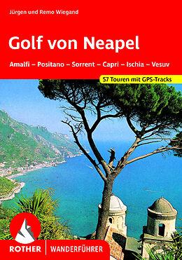 Cover: https://exlibris.azureedge.net/covers/9783/7633/4200/6/9783763342006xl.jpg