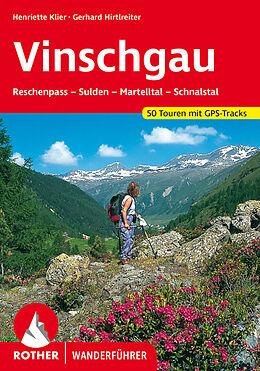 Cover: https://exlibris.azureedge.net/covers/9783/7633/4205/1/9783763342051xl.jpg