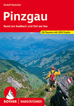 Cover: https://exlibris.azureedge.net/covers/9783/7633/4212/9/9783763342129xl.jpg