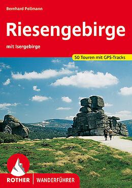 Cover: https://exlibris.azureedge.net/covers/9783/7633/4222/8/9783763342228xl.jpg