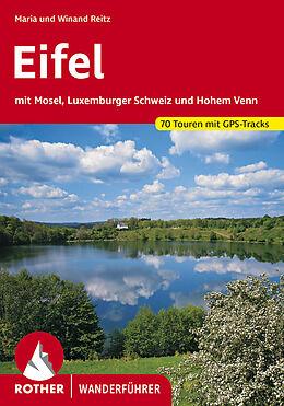 Cover: https://exlibris.azureedge.net/covers/9783/7633/4223/5/9783763342235xl.jpg