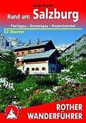Cover: https://exlibris.azureedge.net/covers/9783/7633/4243/3/9783763342433xl.jpg