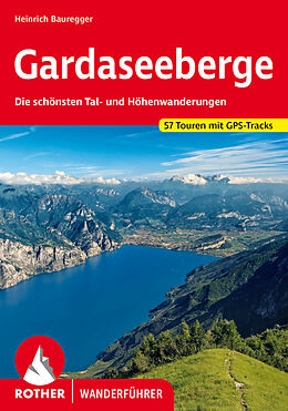 Cover: https://exlibris.azureedge.net/covers/9783/7633/4256/3/9783763342563xl.jpg
